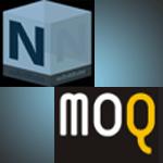 Moq vs NSubstitute