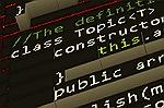 Javascript pub sub pattern