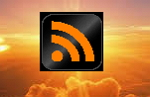 MVC RSS Feed