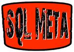 SqlMeta Code Generation Tool